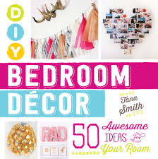 in closet diy bedroom decor wall decor bedroom ideas decor diy