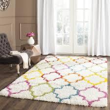 Top  Best Kids Area Rugs Ideas On Pinterest Rainbow Room Kids - Kids room area rugs