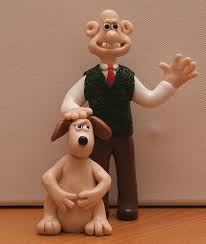 143 best wallace and gromit images on animation