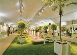 renting a tent for a wedding ramadan rental tent ramadan rental tents rental ramadan tents