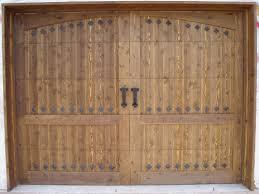 Overhead Door Conroe Overhead Door Company Grand Junction Garage Door Installation