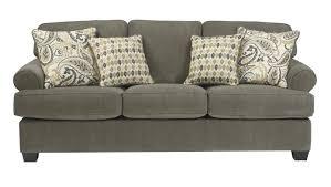 Kijiji Furniture Kitchener Living Room Furniture Kijiji Best Livingroom 2017