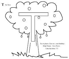 free worksheets printable letter t free math worksheets for