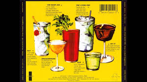 cocktail recipes poster hipinion com u2022 view topic cocktail recipe thread