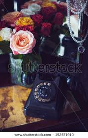 antique rose stock images royalty free images u0026 vectors