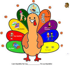 smartboard thanksgiving thankful turkey song just a more