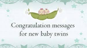 best congratulation messages for new baby