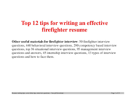 Resume For Writing Job by All The Best Resume Writing Tips In One Place The Ultimate Resume