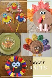 thanksgiving crafts target made me do it
