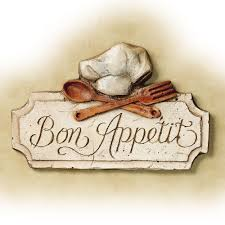 bon appetit kitchen collection bon appetit kitchen wall plaque decoupage