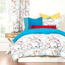 bedding ideas compact bobby jack bedding set bedroom design ideas