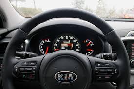 first drive 2016 kia sorento digital trends