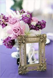 vintage wedding ideas 21 vintage wedding ideas