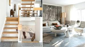 luxury interior design home designer home decor interior design for luxury homes inspiration