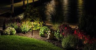 Landscape Lighting Repair Landscape Lighting Repair