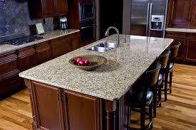 kitchen island calgary calgary granite kitchen island beautiful kitchen countertops