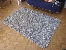 carpet ikea ikea grey rug basel english forum switzerland