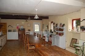 chambre d hote equitation chambres d hôtes à neuilly en sancerre pour cavaliers et chevaux