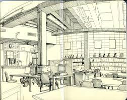 75 exceptional moleskine notebook artworks webdesigner depot