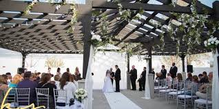 chattanooga wedding venues stratton weddings get prices for wedding venues in tn