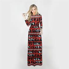 Aliexpresscom  Buy COSPOT Mother Christmas Beach Dress Mom