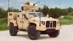 army vehicles here s the army s new hybrid vehicle half tank half jeep the