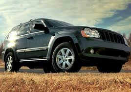 2008 lifted jeep grand country jeep grand 2 suspension lift