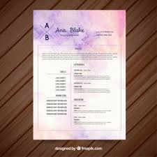 Microsoft Office Resume Templates Free Download Resume Template 85 Amusing How To Make A In Word For Mac U201a On