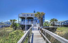 10 bedroom beach vacation rentals kure beach nc 2 bedroom vacation rentals wilmington nc com