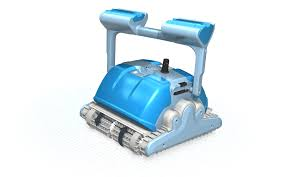 Best Swimming Pool Cleaner Dolphin M400 Optimal Robotic Pool Cleaner 36 Month Warran