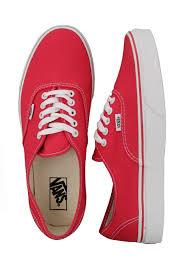 red america u0027s most popular color u2013 roshawn u0027s thoughts