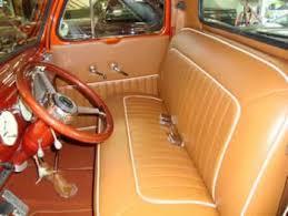 Vehicle Leather Upholstery L U0026 S Auto Trim Gainesville U0027s Finest In Automotive Interiors