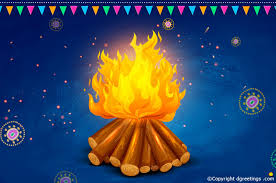 lohri invitation cards lohri festival about lohri tradition rituals legends
