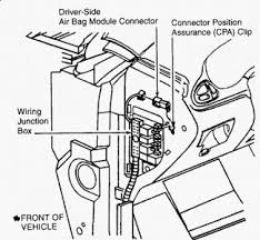 wiring diagram 2000 alero wikishare