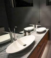 Bathroom Lighting Melbourne Bathroom Lighting Lighting Cabinet Lighting Linear