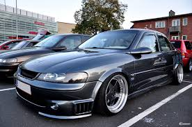 best 25 opel vectra ideas on pinterest opel manta opel corsa