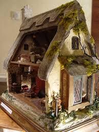 Tudor Cottage Interiors Best 25 Tudor Cottage Ideas On Pinterest Tudor Homes Cottage