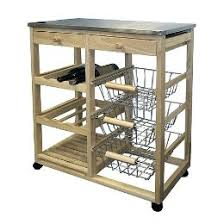 target kitchen island movable kitchen islands with storage portable kitchen island carts