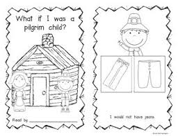ago and today past and present social studies worksheets