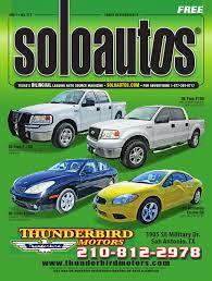 lexus is250 for sale san antonio tx solo auto san antonio by digital publisher issuu