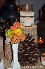 211 best rustic wedding ideas images on pinterest wedding ideas