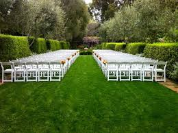 Wedding Venues San Jose Allied Arts Guild Wedding Ceremony U0026 Reception Venue California
