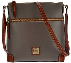 crossbody bags u2014 designer handbags for women u2014 qvc com
