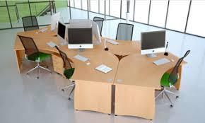Curved Office Desk Office Desks Office Furniture Office Interiors Warrens Office