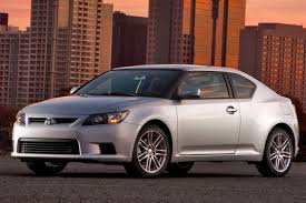 subaru scion price used 2013 scion tc for sale pricing u0026 features edmunds