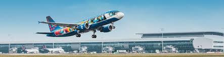 brussels airlines r ervation si e brussels airlines vols pas chers billets d avion