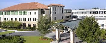 our location florida hospital winter park
