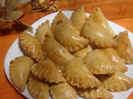 cuisine pour le ramadan idées de recettes pour le ramadan et paperblog