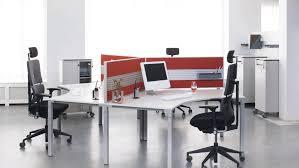 Steelcase Computer Desk Steelcase Computer Desk Kalidro Adjustable Workstation Office Desk
