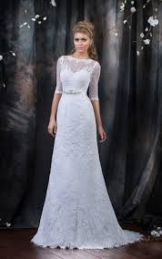 ivory lace wedding dress white wedding gowns ivory bridal dresses dorris wedding